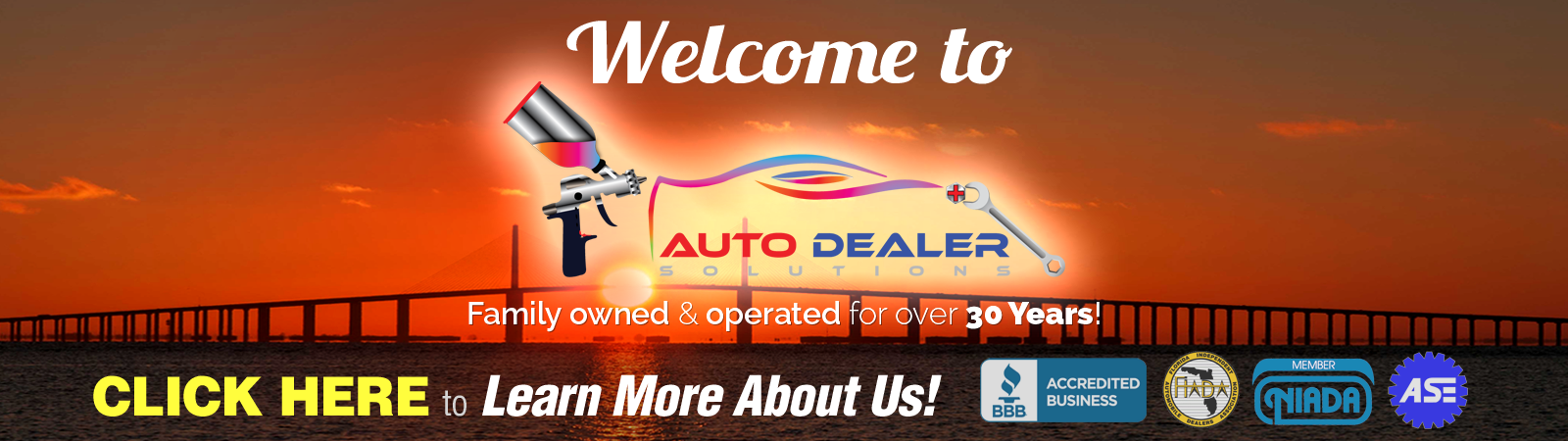Auto Dealer Solutions :: Used Cars Palmetto FL, Pre-Owned Autos
