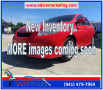 2009 Toyota Matrix Bradenton FL 3943 - Photo #0