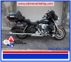2015 Harley Davidson FLHTCU Palmetto FL 3329 - Photo #0
