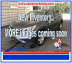 2016 Honda CR V Palmetto FL 3817 - Photo #0