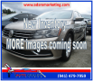 2016 Volkswagen Passat Bradenton FL 3967 - Photo #0