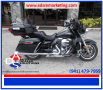 2015 Harley Davidson FLHTCU Palmetto FL 3329 - Photo #11