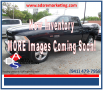 2013 Dodge 1500 Palmetto FL 3465 - Photo #0
