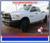 2016 Ram 2500 Palmetto FL 3696 - Photo #0