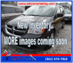 2016 Dodge Grand Caravan Bradenton FL 4029 - Photo #0