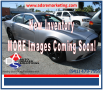 2013 Dodge Charger Palmetto FL 3625 - Photo #0