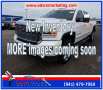 2018 GMC Sierra 2500HD Bradenton FL 3895 - Photo #0