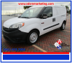 2016 Ram ProMaster City Palmetto FL 3725 - Photo #0